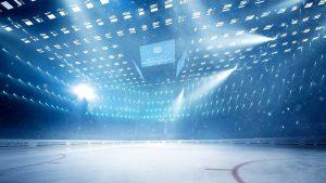 Top 10 NHL Arenas In North America