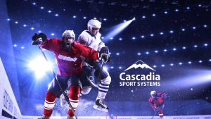 Cascadia Sports Systems