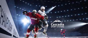Cascadia Sport Systems