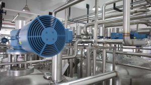 Ice Refrigeration Safety - Part 1