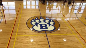 Why is Hard Maple the Best Choice for Gym Floors?