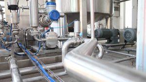 Ice Refrigeration Safety - Part 2