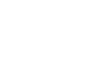 about cascadia sport systems