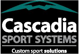 Cascadia Sport
