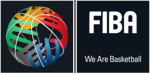 FIBA Olympic logo